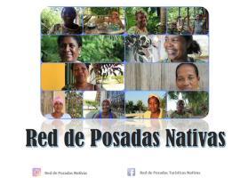 Posada Pura Vida, Arusí (Panguí yakınında)
