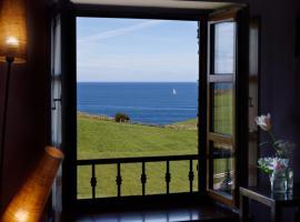 231 3-sterrenhotels: Asturië, Spanje. Booking.com