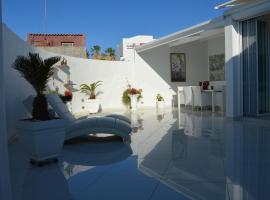 The 10 Best Villas in Morro del Jable, Spain | Booking.com