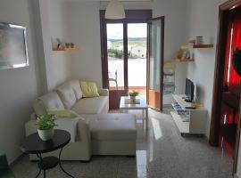 Apartamento Ardaleño