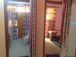 Shobha home stay, Нью-Дели (рядом с городом Bahādurgarh)