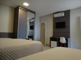 Cynn Hotels