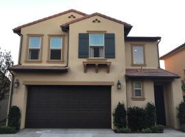 Home in Irvine, Irvine