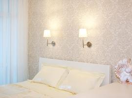 Mini Hotel De Gennin