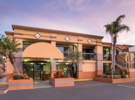 Travelodge North Fort Myers
