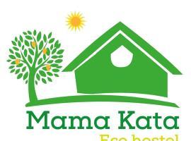 Hotel Mama Kata