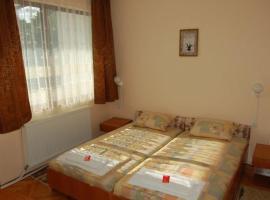 Guest House Slavena, Tryavna (Radevtsi yakınında)