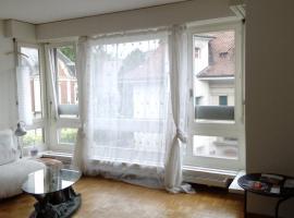 Dein Zuhause in Basel, Basel (Duggingen yakınında)