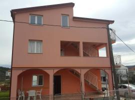 Apartment Poljica 14803a
