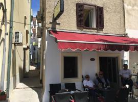 Apartment Baska 14854a