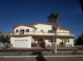 Vacation Home in Rosarito, Rosarito