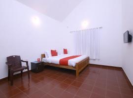 OYO 10905 Hotel vayal wayanad