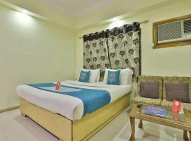 OYO 1341 Hotel Royal Inn