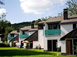 HA4C, Oberhambach