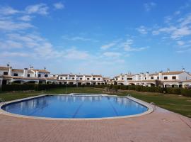 Villa Platera