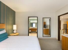 Home2 Suites by Hilton Downingtown Exton Route 30, Downingtown