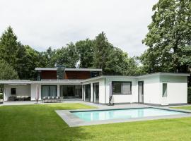 Parel van Aerdenhout