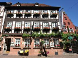 Odenwald Die 30 Besten Hotels Unterkunfte In Der Region Odenwald