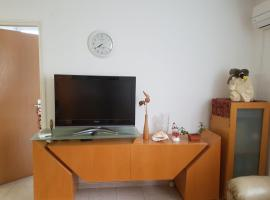 herzliya pituach appartment, Herzelia