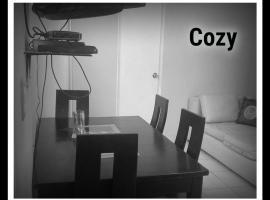Apartment Rental Perú