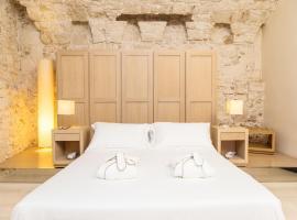 La Sommità Relais & Chateaux
