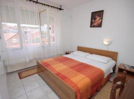 Double Room Mali Losinj 2486d