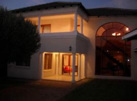 Midrand Guest House