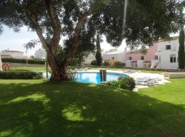 garden pool & design