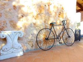 Holiday and Cycling Mallorca, Llucmajor