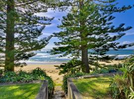 Beach Dayze, Unit 3 - The Entrance, NSW
