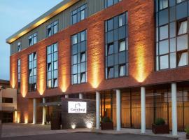 Carnbeg Hotel