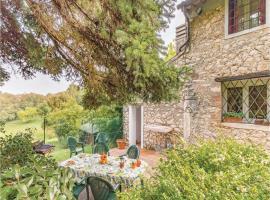 Villa Clara, Longare (Berdekatan Arcugnano)