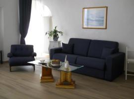 Guest house Novecento, Palo del Colle (Berdekatan Bitetto)