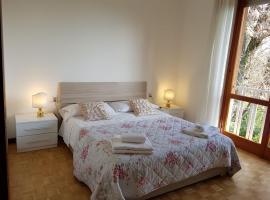 Appartamento Villa Adriana