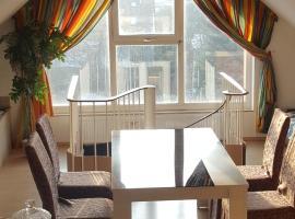 Gästehaus Thomas