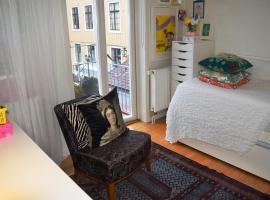 BoPrima Lägenhet L386