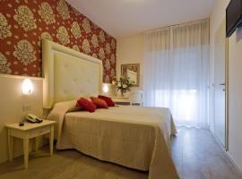 Hotel Foschi-Peninsula, Bellaria-Igea Marina