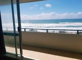 The Sands, Gold Coast (Near Surfers Paradise)