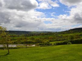 Odle Farm, Гонитон (рядом с городом Upottery)