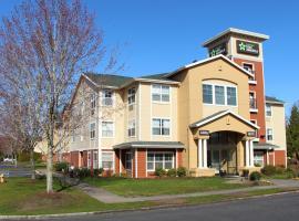 Extended Stay America - Portland - Hillsboro, Aloha