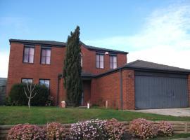 RRR Homes