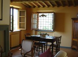 Casale Mugnani