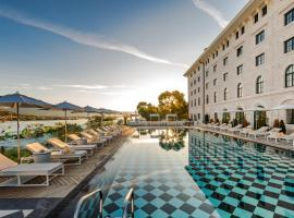 Hotel Brown Beach House & Spa, Trogir