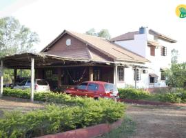 Homestay with parking in Kumta, by GuestHouser 23069
