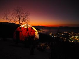 Narvik Adventures AS