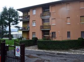 Villongo Appartaments, Villongo Sant'Alessandro
