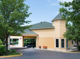 Baymont Inn & Suites Winchester, Winchester