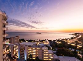 Ramada Hotel and Suites Noumea