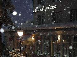 Hotel Montepizzo