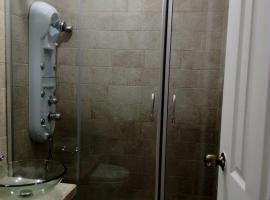 Guatemala Home Renting